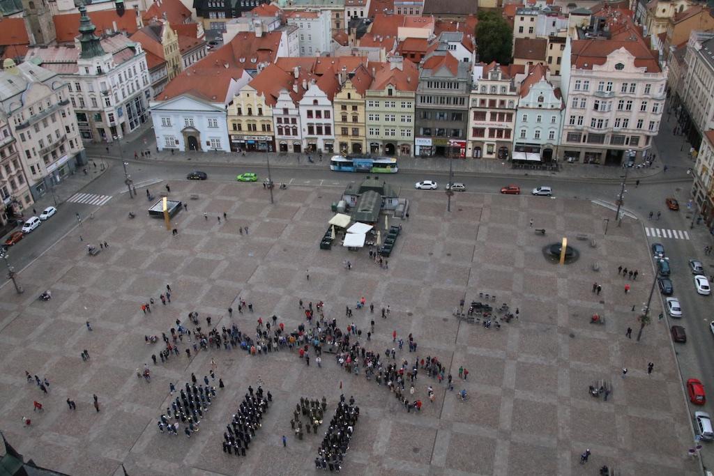 Cantemus Regensburg